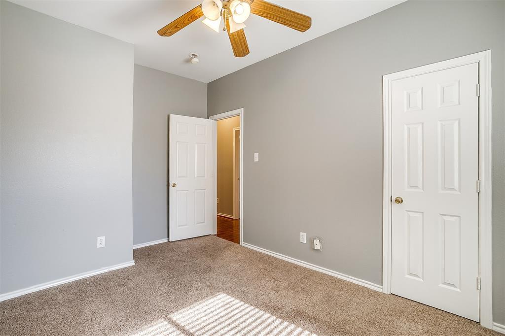 Sold Property | 6615 Sandgate  Drive Arlington, TX 76002 31