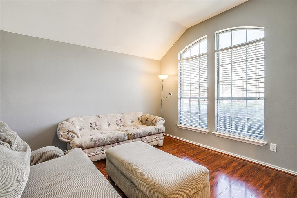 Sold Property | 6615 Sandgate  Drive Arlington, TX 76002 4