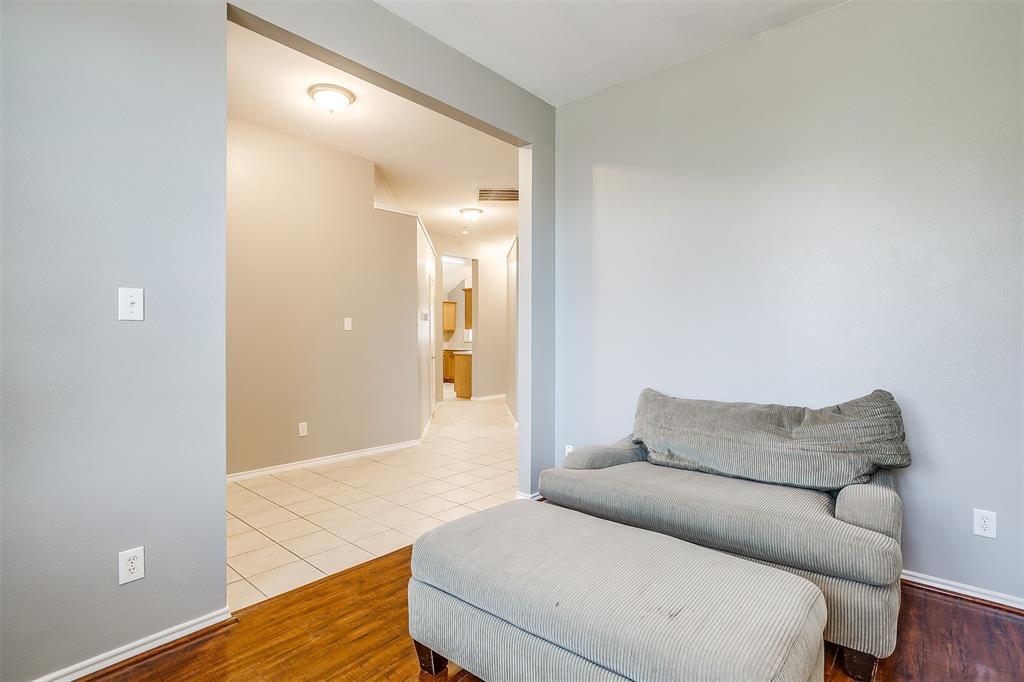 Sold Property | 6615 Sandgate  Drive Arlington, TX 76002 5