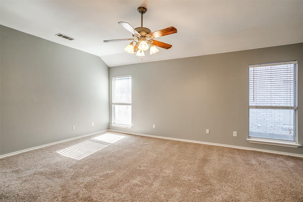 Sold Property | 6615 Sandgate  Drive Arlington, TX 76002 6