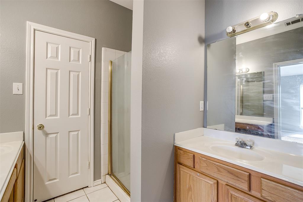 Sold Property | 6615 Sandgate  Drive Arlington, TX 76002 9
