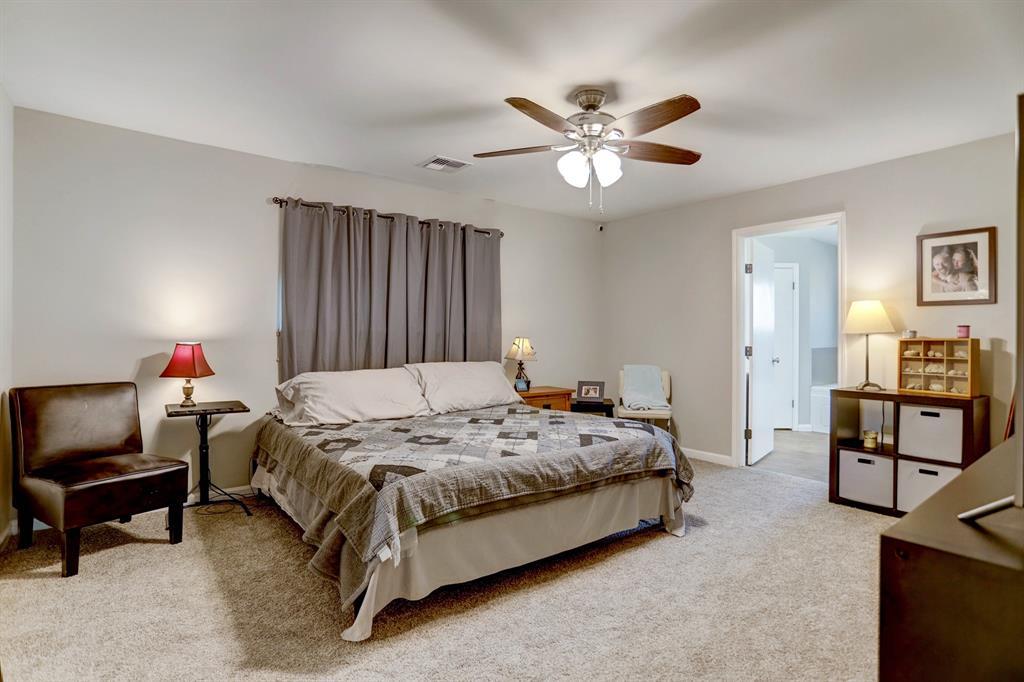 Active | 4010 Briar  Lane Magnolia, TX 77354 17