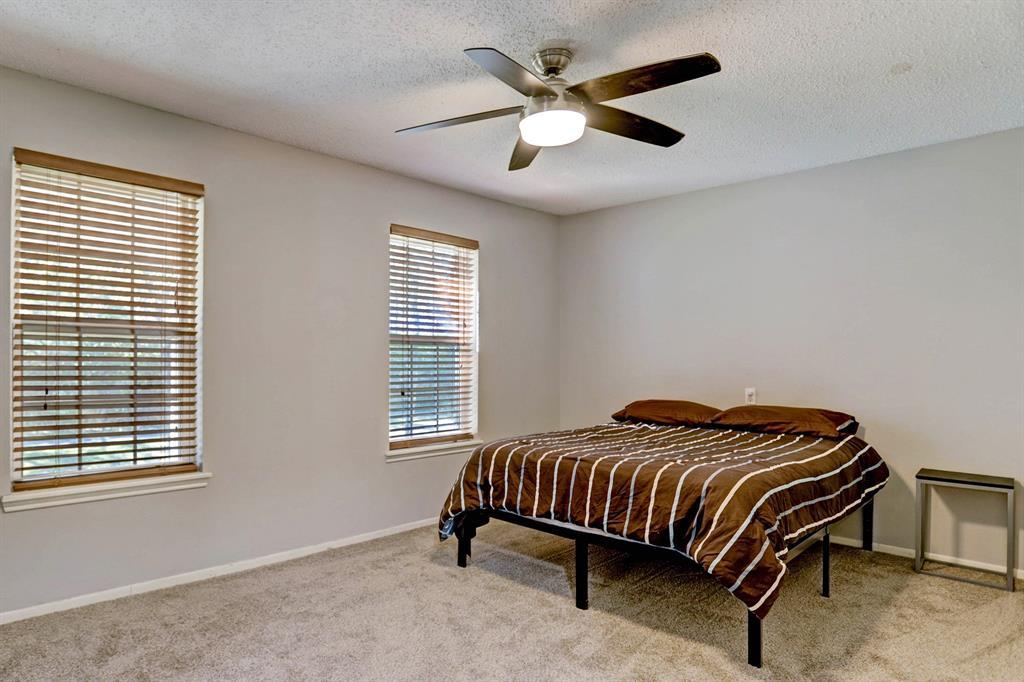 Active | 4010 Briar  Lane Magnolia, TX 77354 23