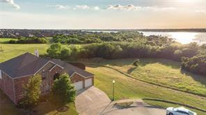Sold Property | 3010 Sundance  Drive Little Elm, TX 75068 0