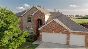 Sold Property | 3010 Sundance  Drive Little Elm, TX 75068 1