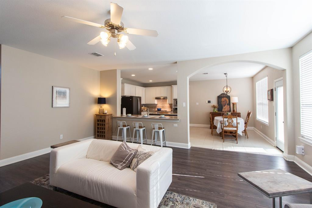 Sold Property | 3010 Sundance  Drive Little Elm, TX 75068 10