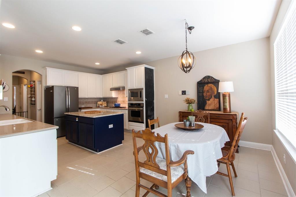 Sold Property | 3010 Sundance  Drive Little Elm, TX 75068 11