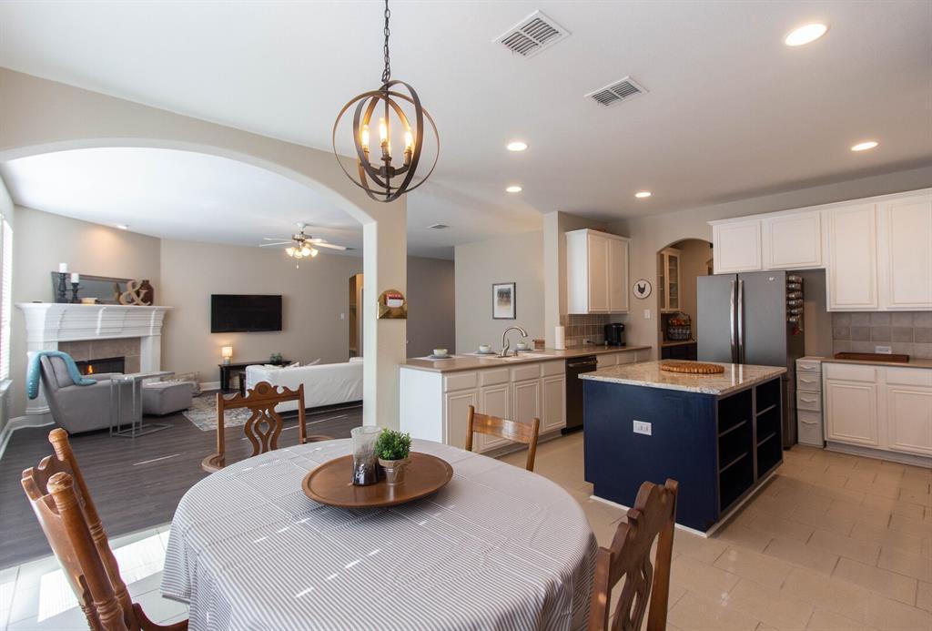 Sold Property | 3010 Sundance  Drive Little Elm, TX 75068 12