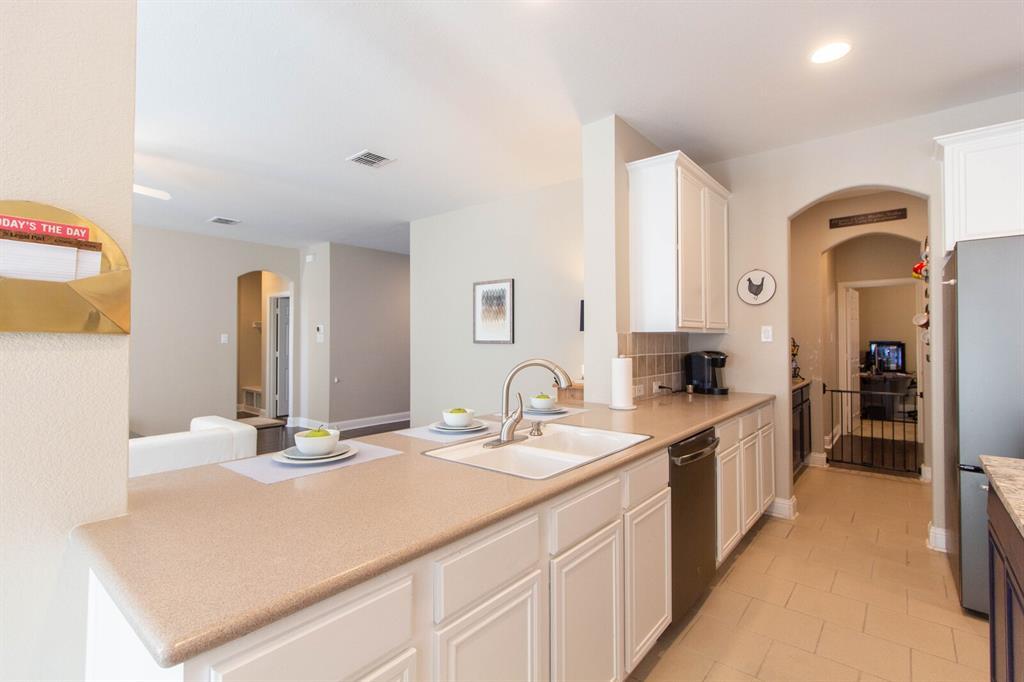 Sold Property | 3010 Sundance  Drive Little Elm, TX 75068 14