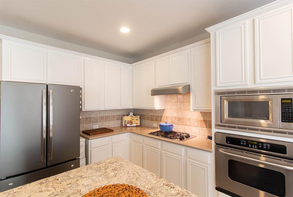 Sold Property | 3010 Sundance  Drive Little Elm, TX 75068 15