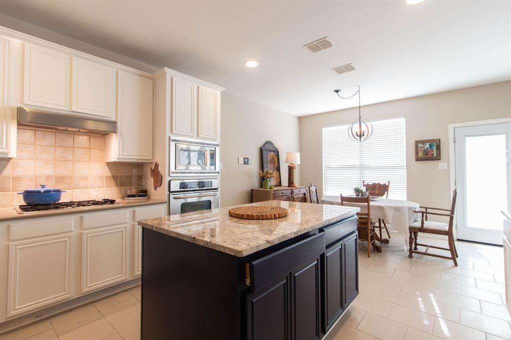 Sold Property | 3010 Sundance  Drive Little Elm, TX 75068 16