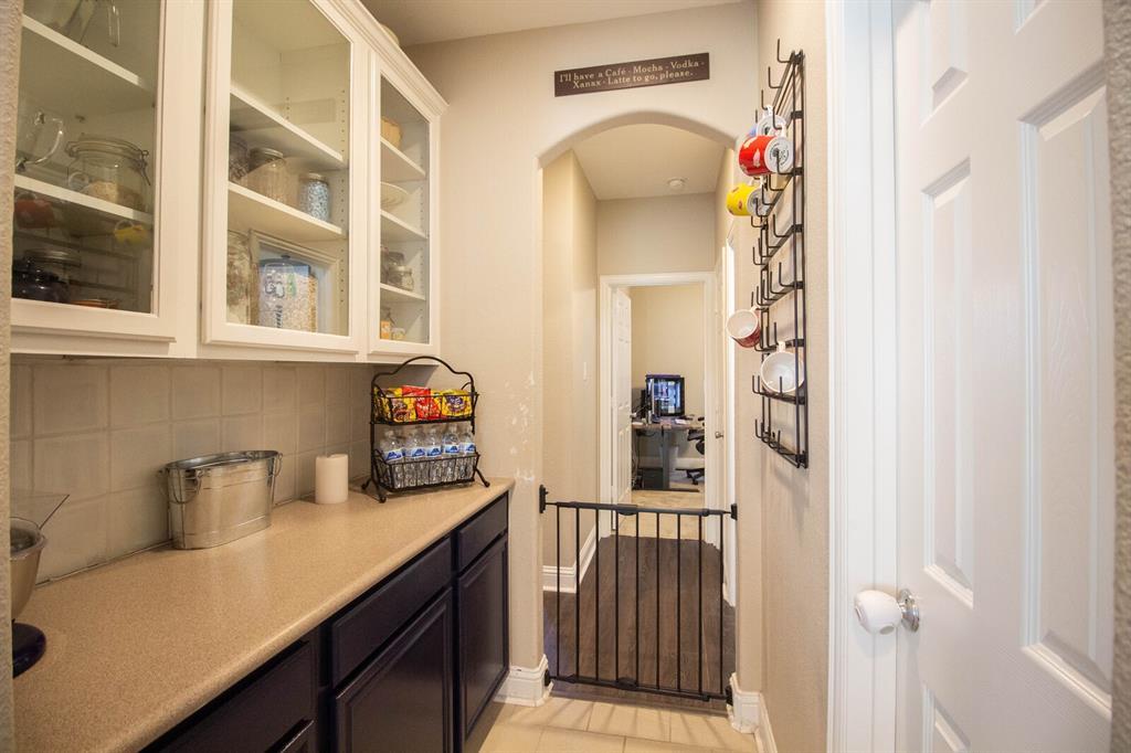 Sold Property | 3010 Sundance  Drive Little Elm, TX 75068 17
