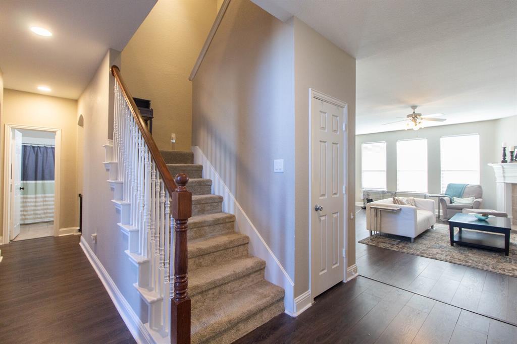 Sold Property | 3010 Sundance  Drive Little Elm, TX 75068 18