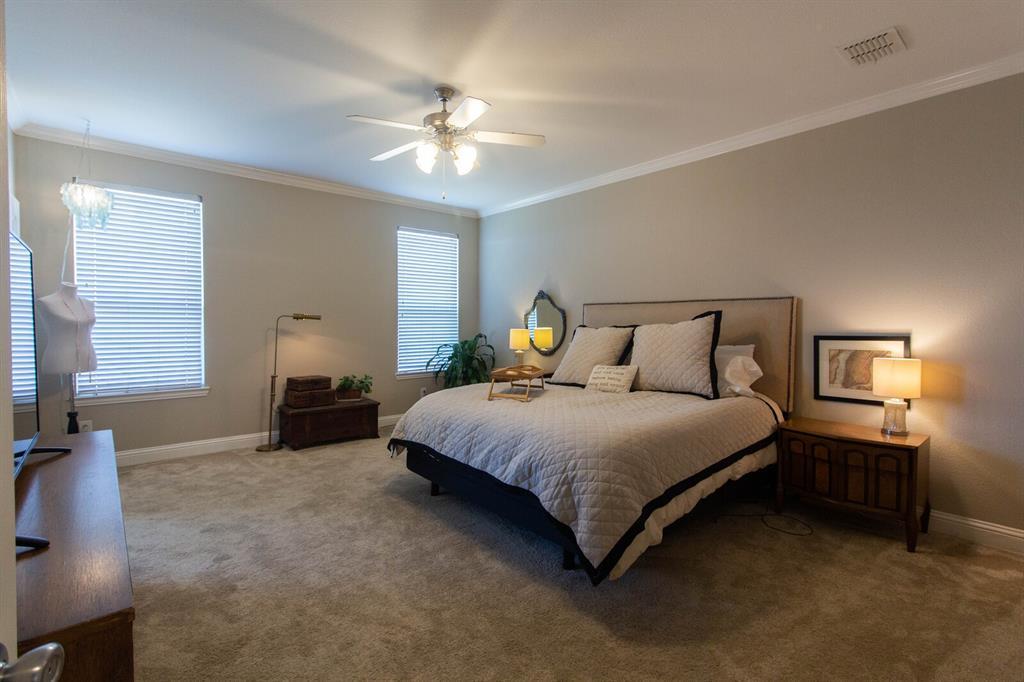 Sold Property | 3010 Sundance  Drive Little Elm, TX 75068 19