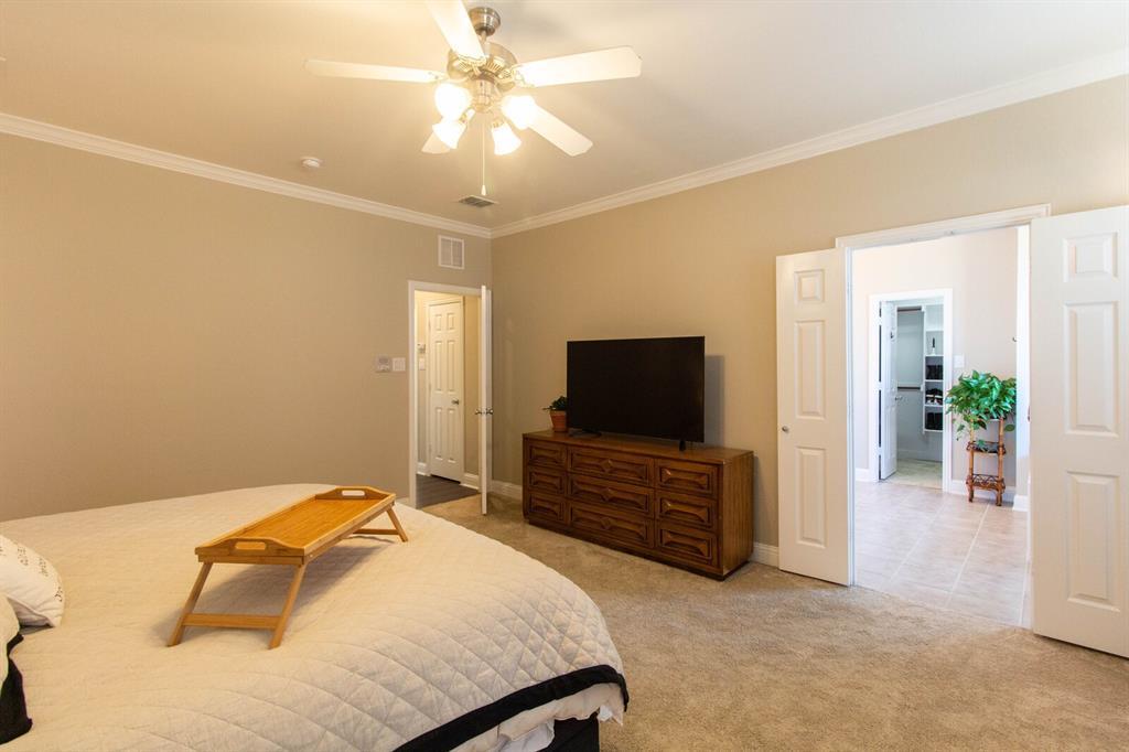 Sold Property | 3010 Sundance  Drive Little Elm, TX 75068 20