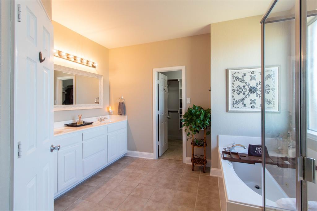 Sold Property | 3010 Sundance  Drive Little Elm, TX 75068 21