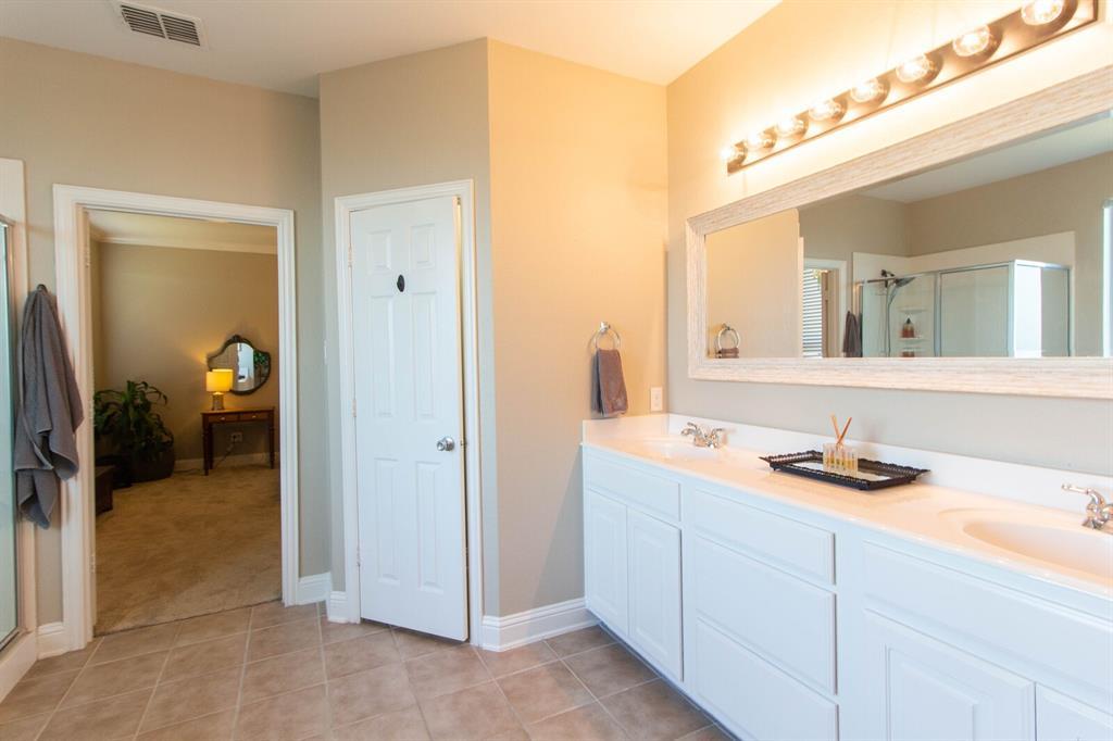 Sold Property | 3010 Sundance  Drive Little Elm, TX 75068 22