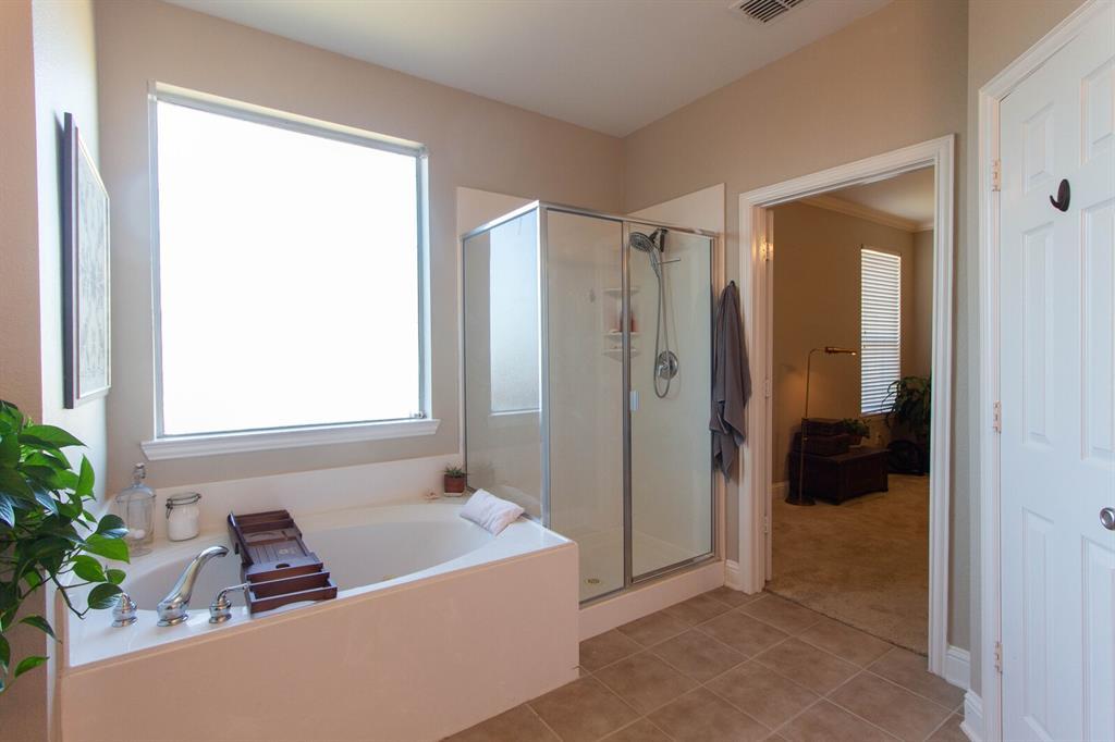 Sold Property | 3010 Sundance  Drive Little Elm, TX 75068 23