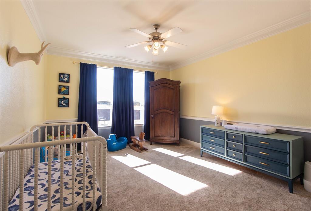 Sold Property | 3010 Sundance  Drive Little Elm, TX 75068 24