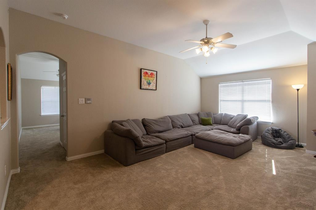 Sold Property | 3010 Sundance  Drive Little Elm, TX 75068 26