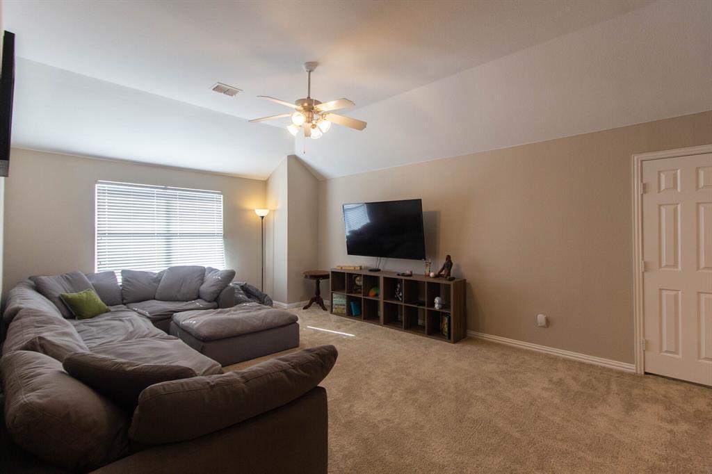 Sold Property | 3010 Sundance  Drive Little Elm, TX 75068 27