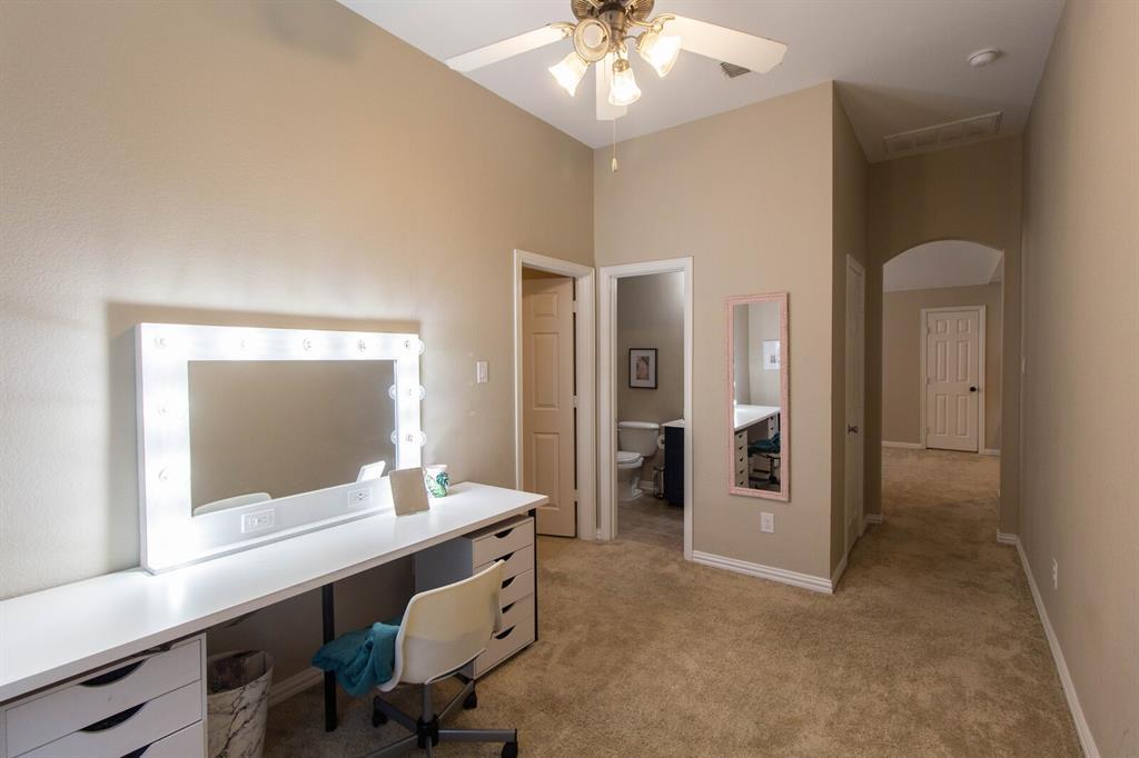 Sold Property | 3010 Sundance  Drive Little Elm, TX 75068 29
