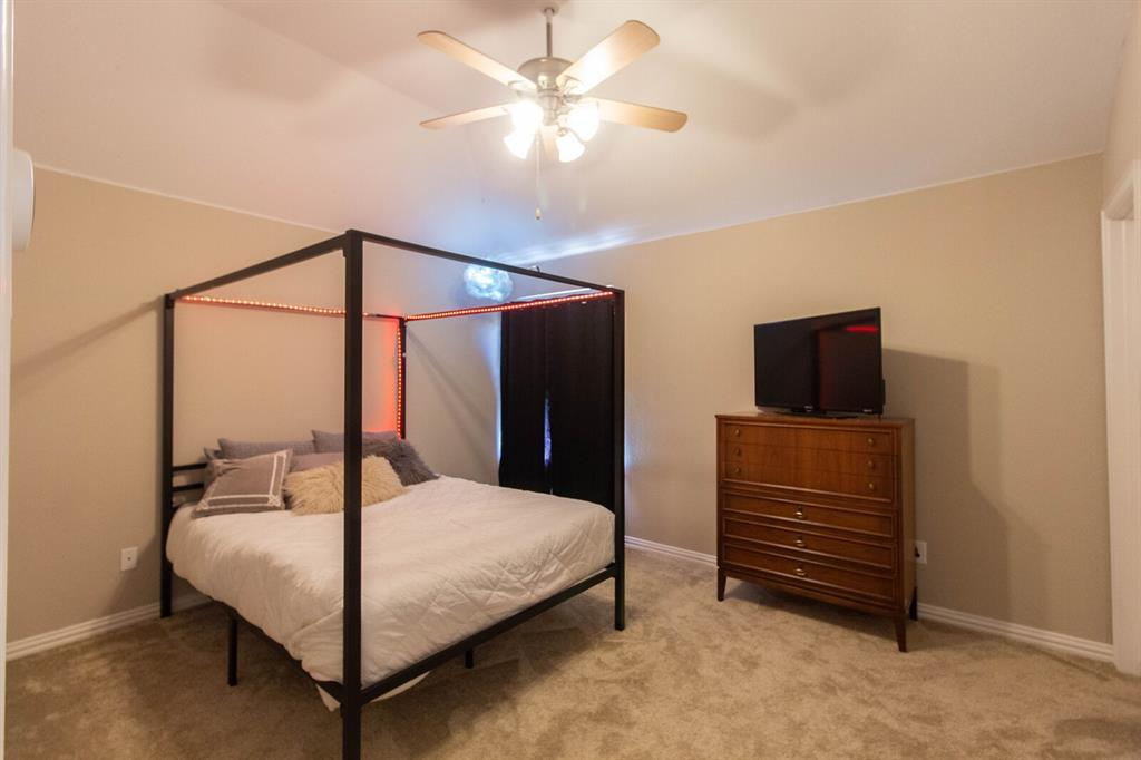 Sold Property | 3010 Sundance  Drive Little Elm, TX 75068 31