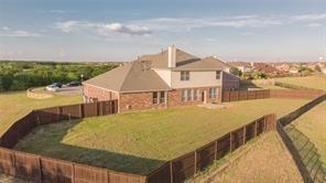 Sold Property | 3010 Sundance  Drive Little Elm, TX 75068 33