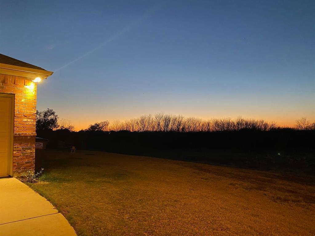 Sold Property | 3010 Sundance  Drive Little Elm, TX 75068 35