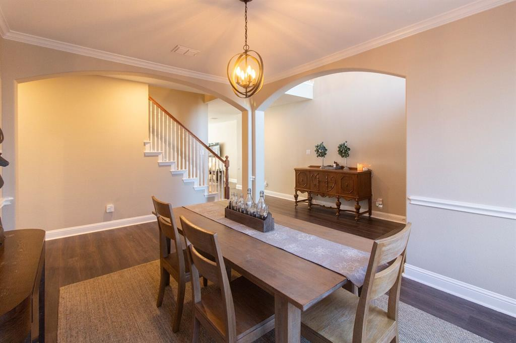 Sold Property | 3010 Sundance  Drive Little Elm, TX 75068 5