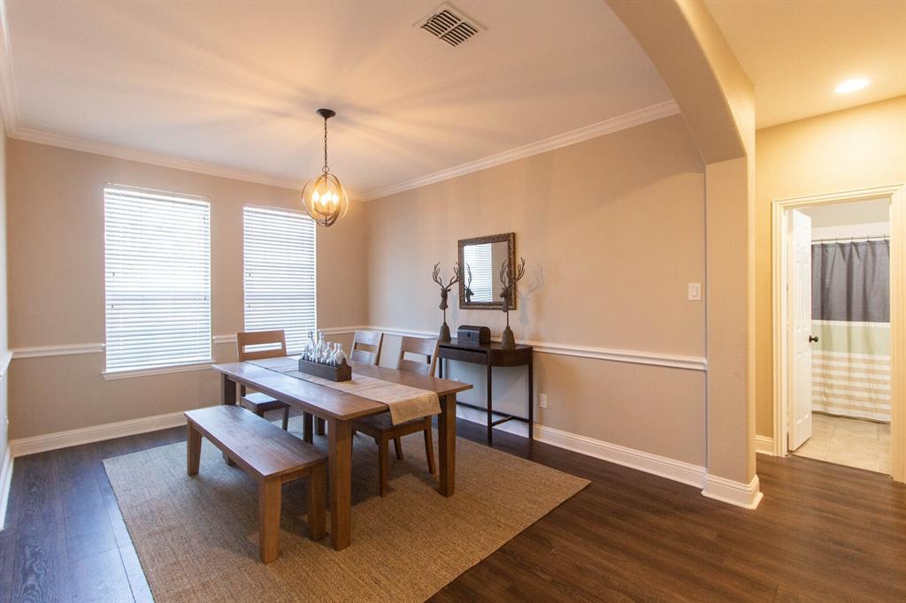 Sold Property | 3010 Sundance  Drive Little Elm, TX 75068 6