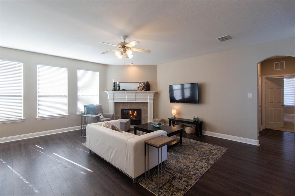 Sold Property | 3010 Sundance  Drive Little Elm, TX 75068 8