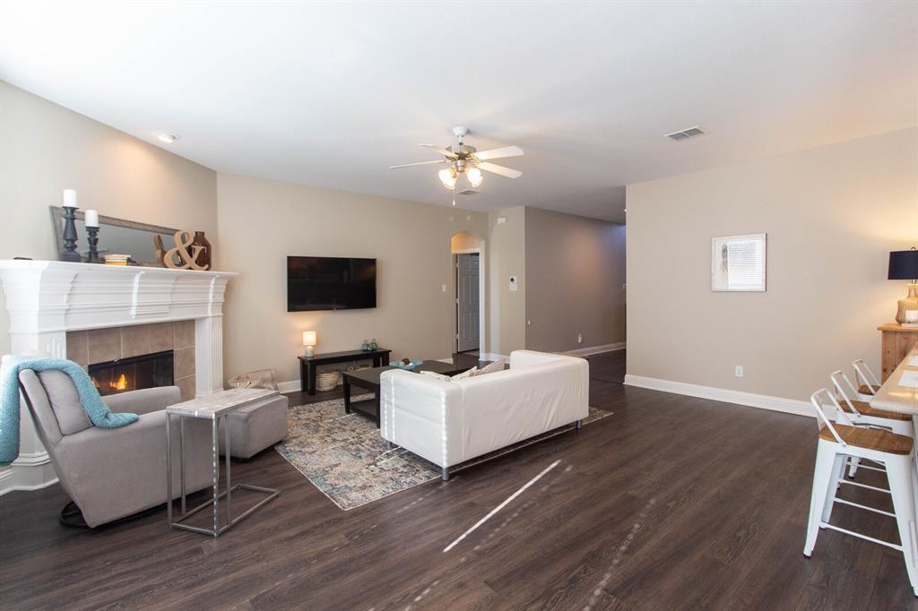 Sold Property | 3010 Sundance  Drive Little Elm, TX 75068 9