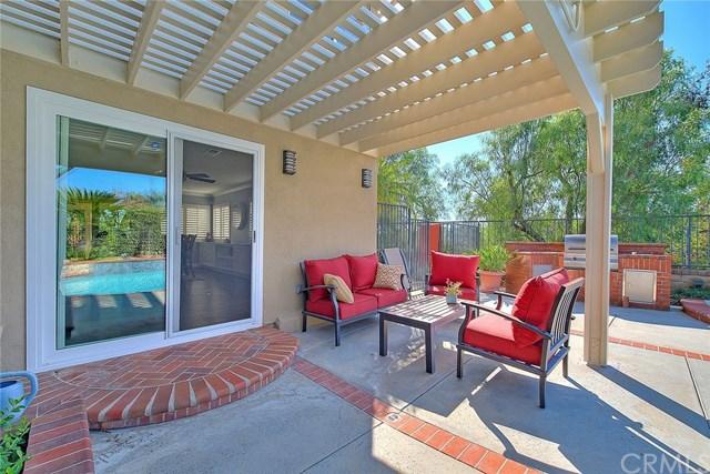Closed | 13318 Jerome Court Chino Hills, CA 91709 52