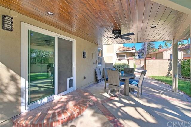 Closed | 13318 Jerome Court Chino Hills, CA 91709 59