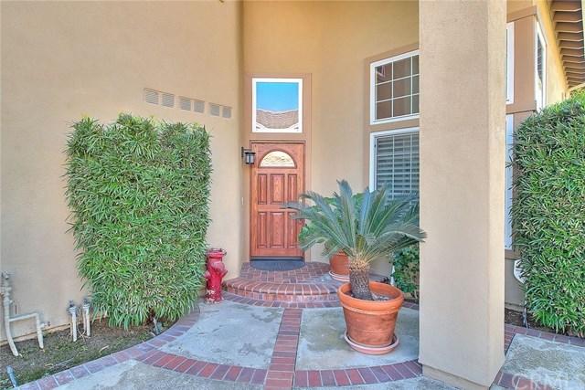 Closed | 13318 Jerome Court Chino Hills, CA 91709 3