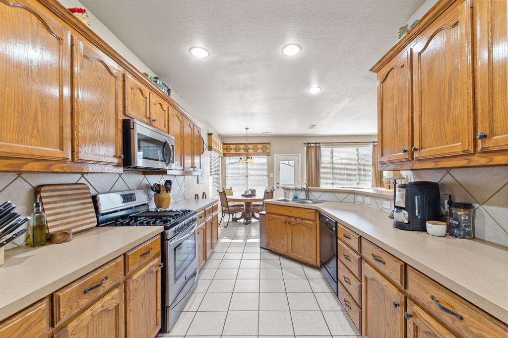 Active | 6041 Horse Trap  Drive Fort Worth, TX 76179 10