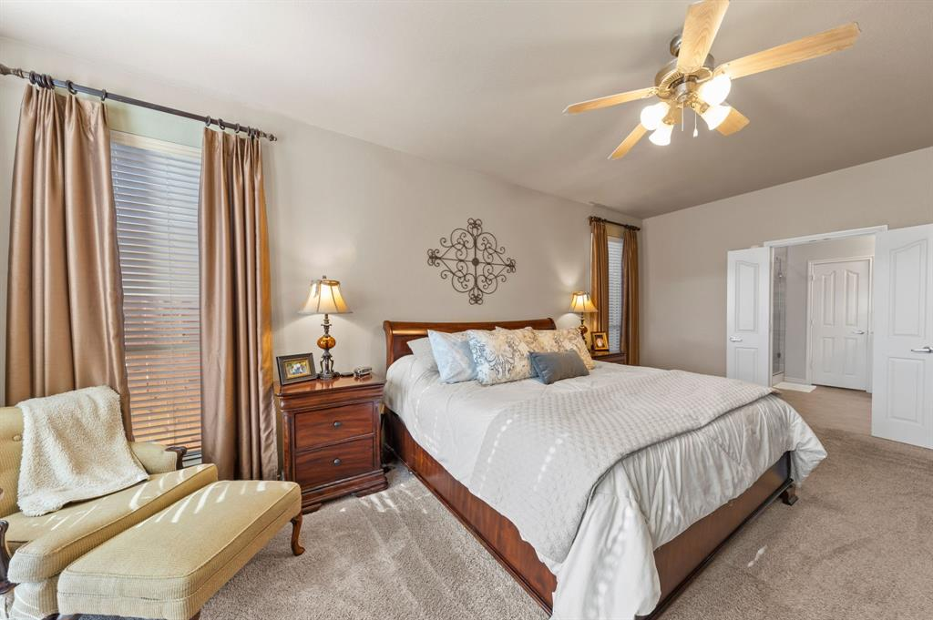 Active | 6041 Horse Trap  Drive Fort Worth, TX 76179 16