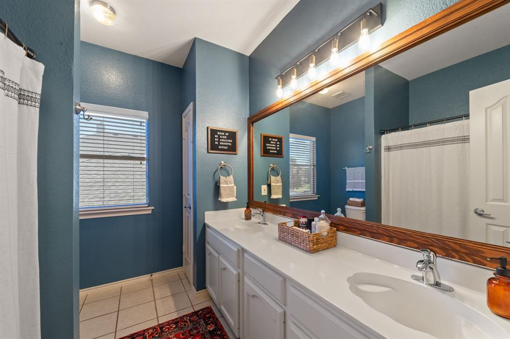 Active | 6041 Horse Trap  Drive Fort Worth, TX 76179 24