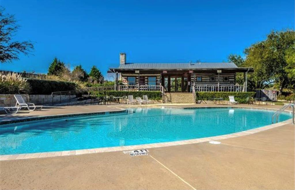 Active | 6041 Horse Trap  Drive Fort Worth, TX 76179 31