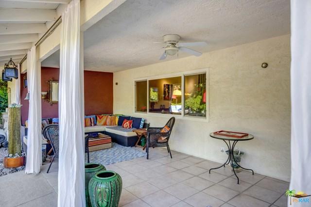Closed | 2740 E Sandia Road Palm Springs, CA 92262 47
