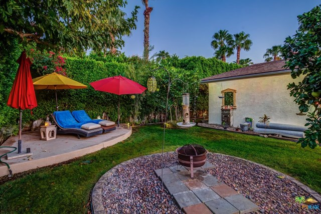 Closed | 2740 E Sandia Road Palm Springs, CA 92262 51