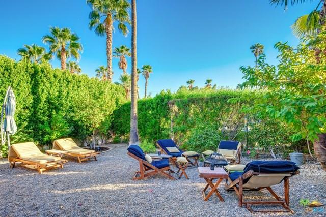 Closed | 2740 E Sandia Road Palm Springs, CA 92262 10