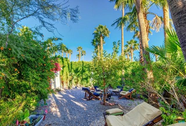 Closed | 2740 E Sandia Road Palm Springs, CA 92262 11