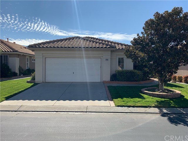 Active | 6070 Turnberry  Drive Banning, CA 92220 1