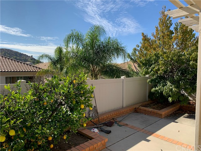 Active | 6070 Turnberry  Drive Banning, CA 92220 13