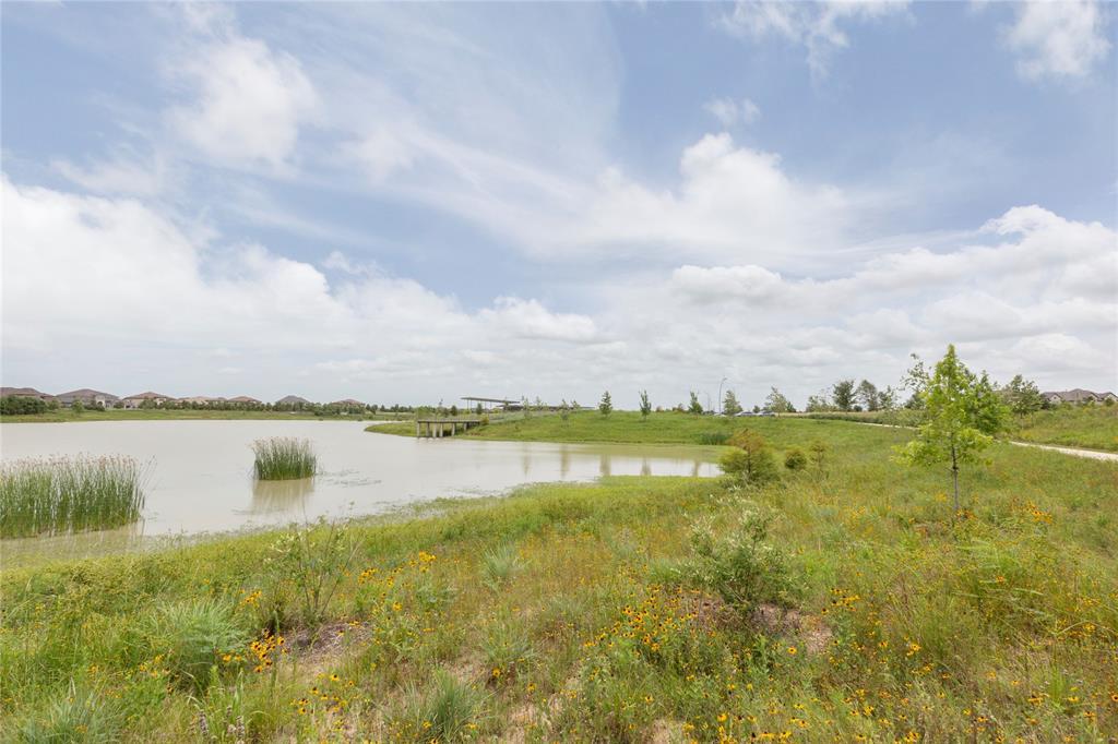 Active | 15118 Pilant Lake  Court Cypress, TX 77433 10
