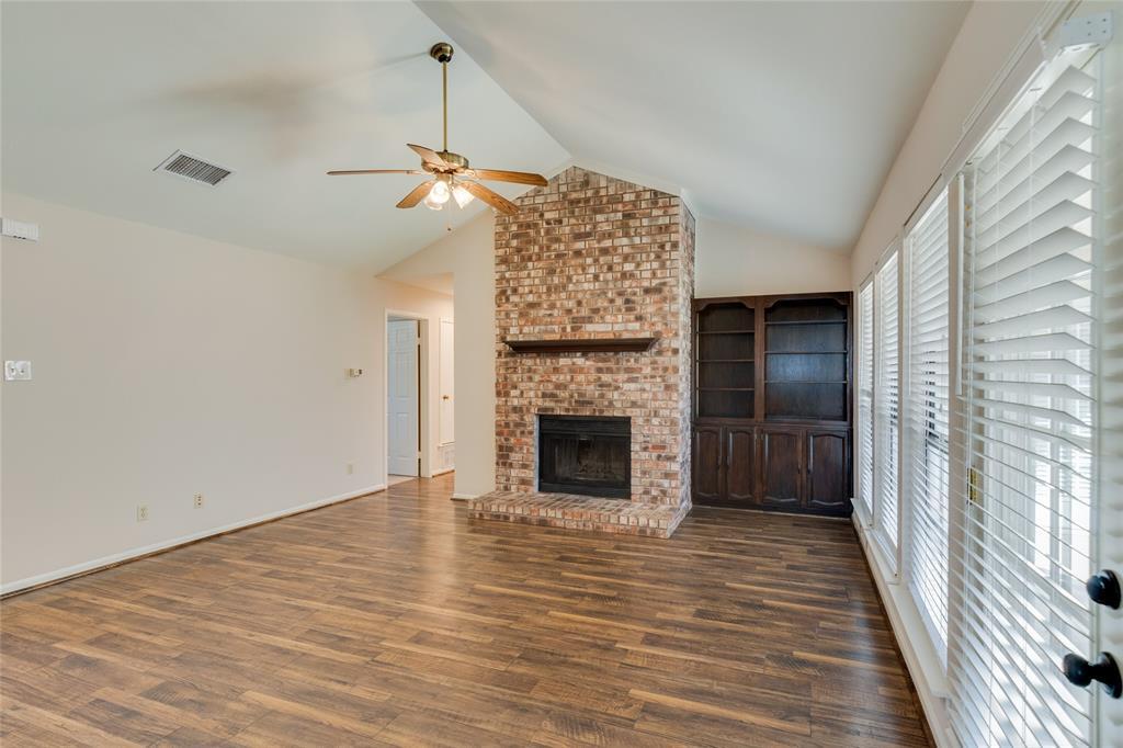 Leased | 927 Redcedar Way Coppell, Texas 75019 5