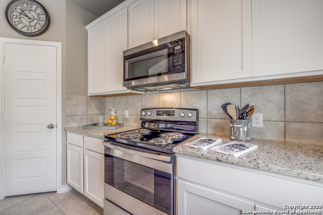 Active | 2015 Silver Oaks  Dr  #Unit G #B San Antonio, TX 78213 10