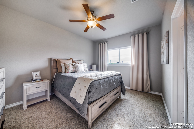 Active | 2015 Silver Oaks  Dr  #Unit G #B San Antonio, TX 78213 11